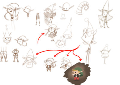 santa-sketches-v3